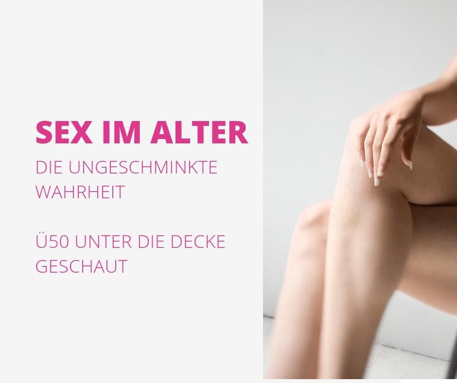 alte männer sex blog