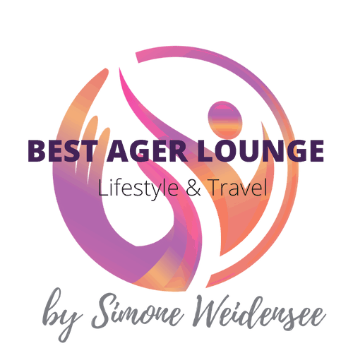 Best Ager Lounge