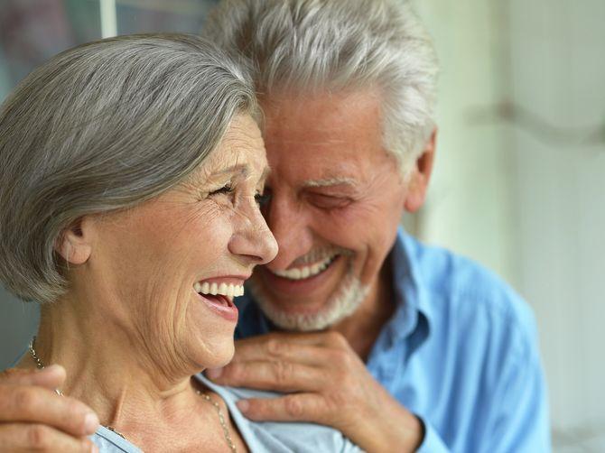 Verlieben nach 50, Best Ager Lounge, Blog Ü50 , Lifestyle 50Plus