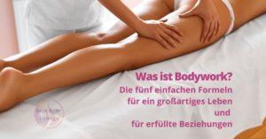 Klara Ludwig, Sexological Bodyworker, Was ist Bodywork ,Bodyworker Berlin, wünsche an den partner formulieren, Klana Ludwig ,in sich selbst verlieben, lifestyle 50plus