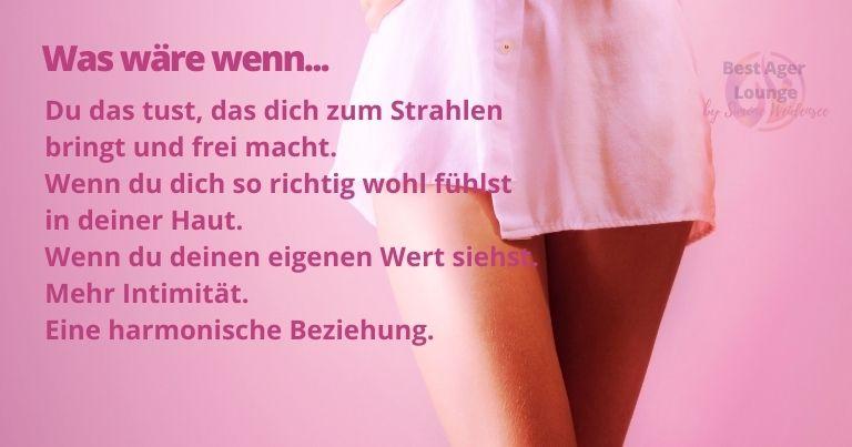 Was ist Bodywork , Bodyworker Berlin, Klana Ludwig ,in sich selbst verlieben, lifestyle 50plus, Best Ager Lounge, Frauen Ü50, in sich selbst verlieben, selbstliebe stärken